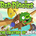 Download Game Android Bad Piggies HD