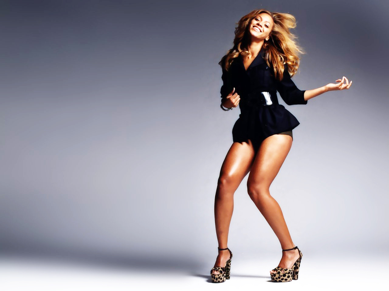 beyonce sexy wallpapers beyonce wallpapers