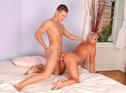 sexo com sogra vidios sexo gratis