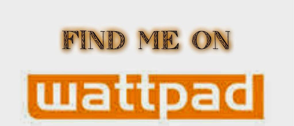 http://www.wattpad.com/user/Crazypuce