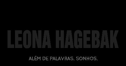 Leona Hagebak