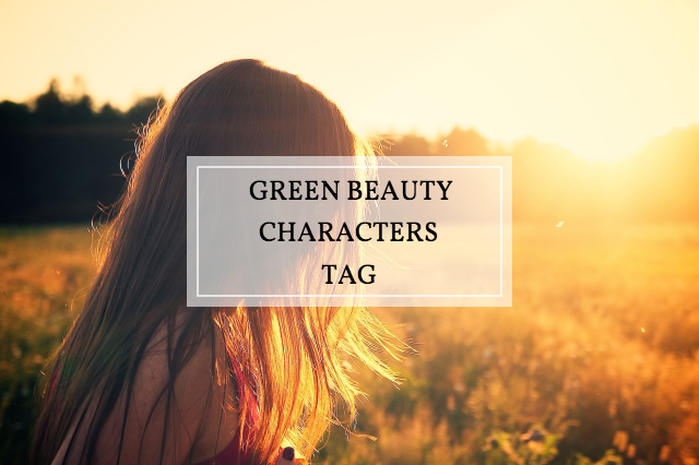 http://www.naturiabeauty.com/2013/11/green-beauty-characters-tag.html#.UoosnI3QIXw