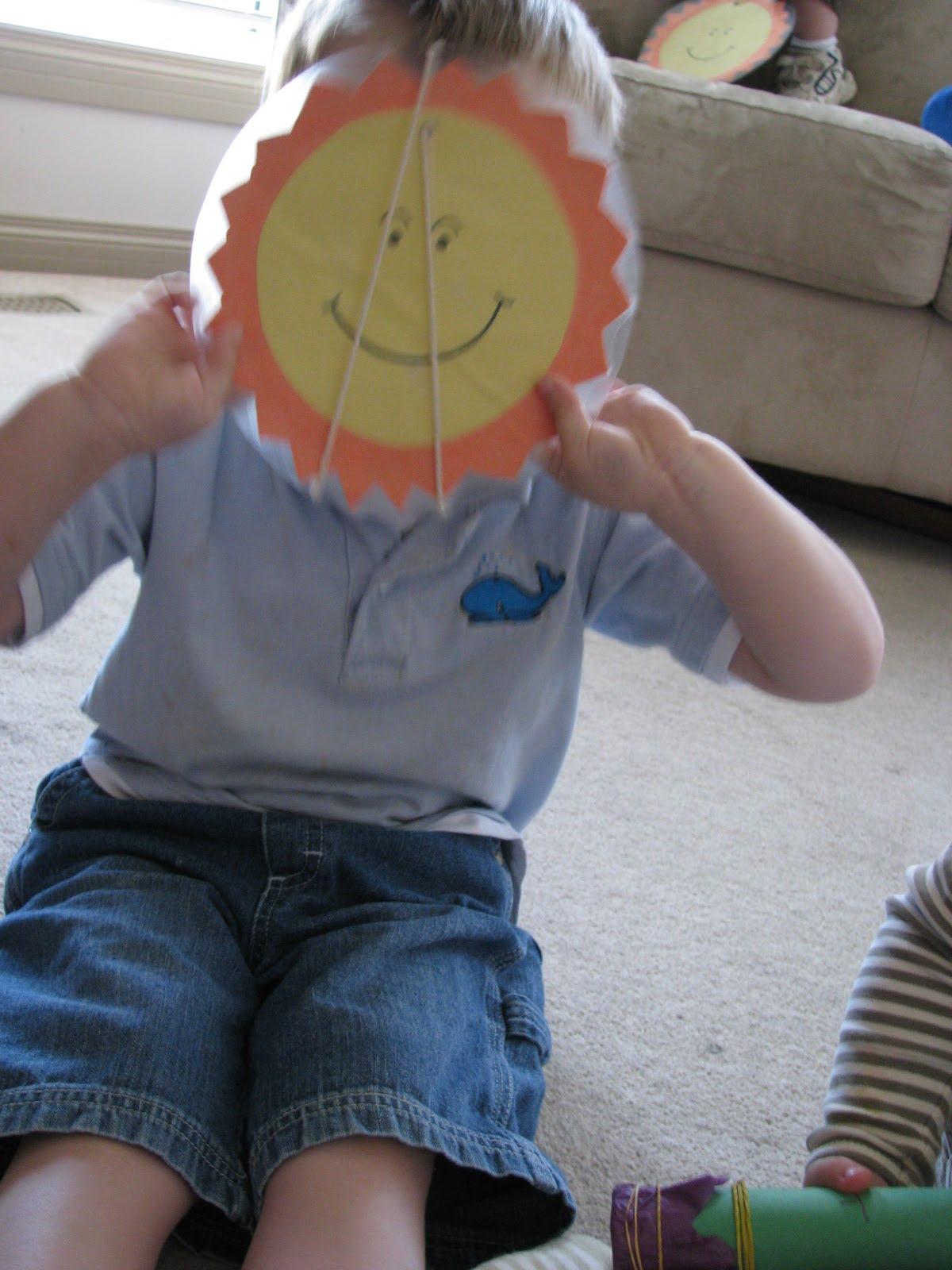 Joy The Hit Kids Sunshine All The Days