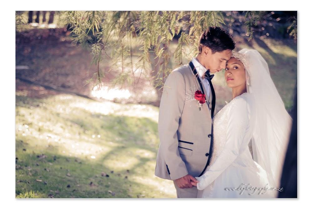 DK Photography Slideshow-169 Fauzia & Deen's Wedding  Cape Town Wedding photographer