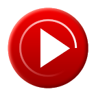 VXG Video Player Pro 1.7.3 APK