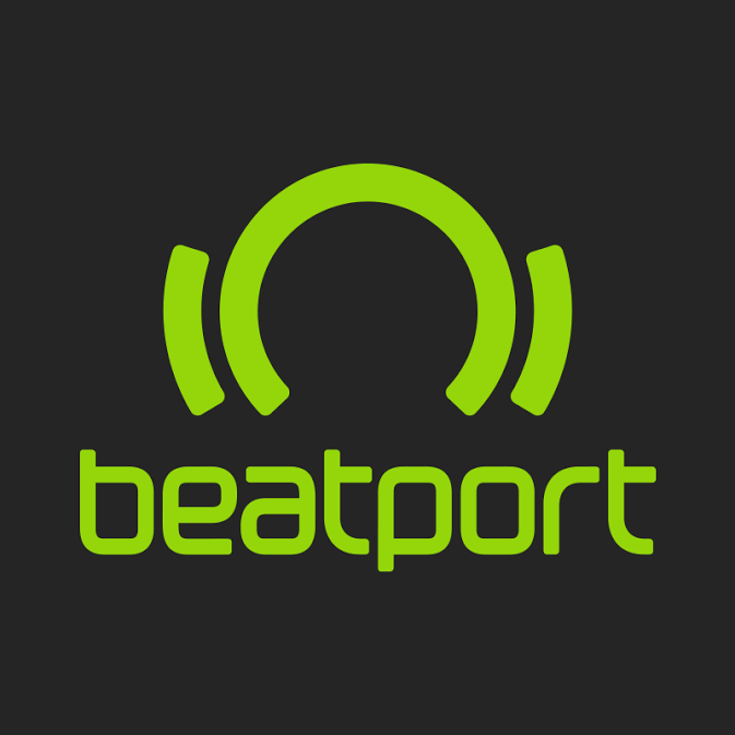 About Beatport. Beatport is the mecca of electronic/dance music, where fans DJs and creators can connect and share music. They offer both MP3s and WAV file formats and have both a streaming service and a store for download. The discovery tools and playlists are excellent for your music.