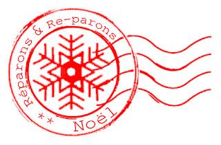 Décorations de NOEL - Page 2 Logo+reparons+9