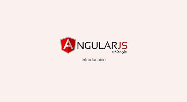 Curso AngularJS