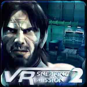 http://www.freesoftwarecrack.com/2015/07/vr-sneaking-mission-2-v11-apk-game.html