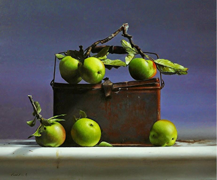 pinturas-al-oleo-de-bodegones