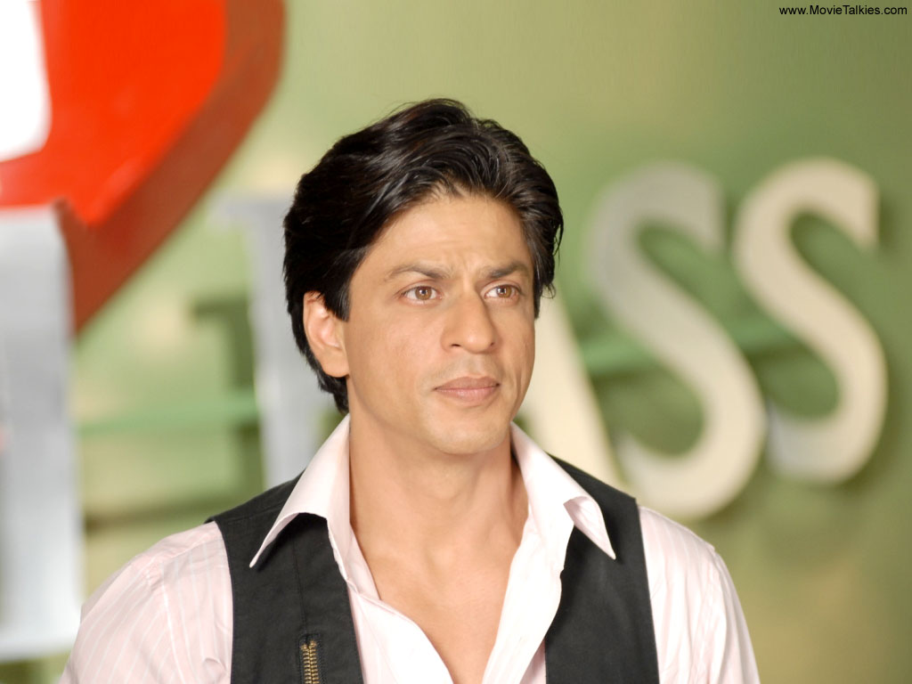 shahrukh khan latest hd wallpapers