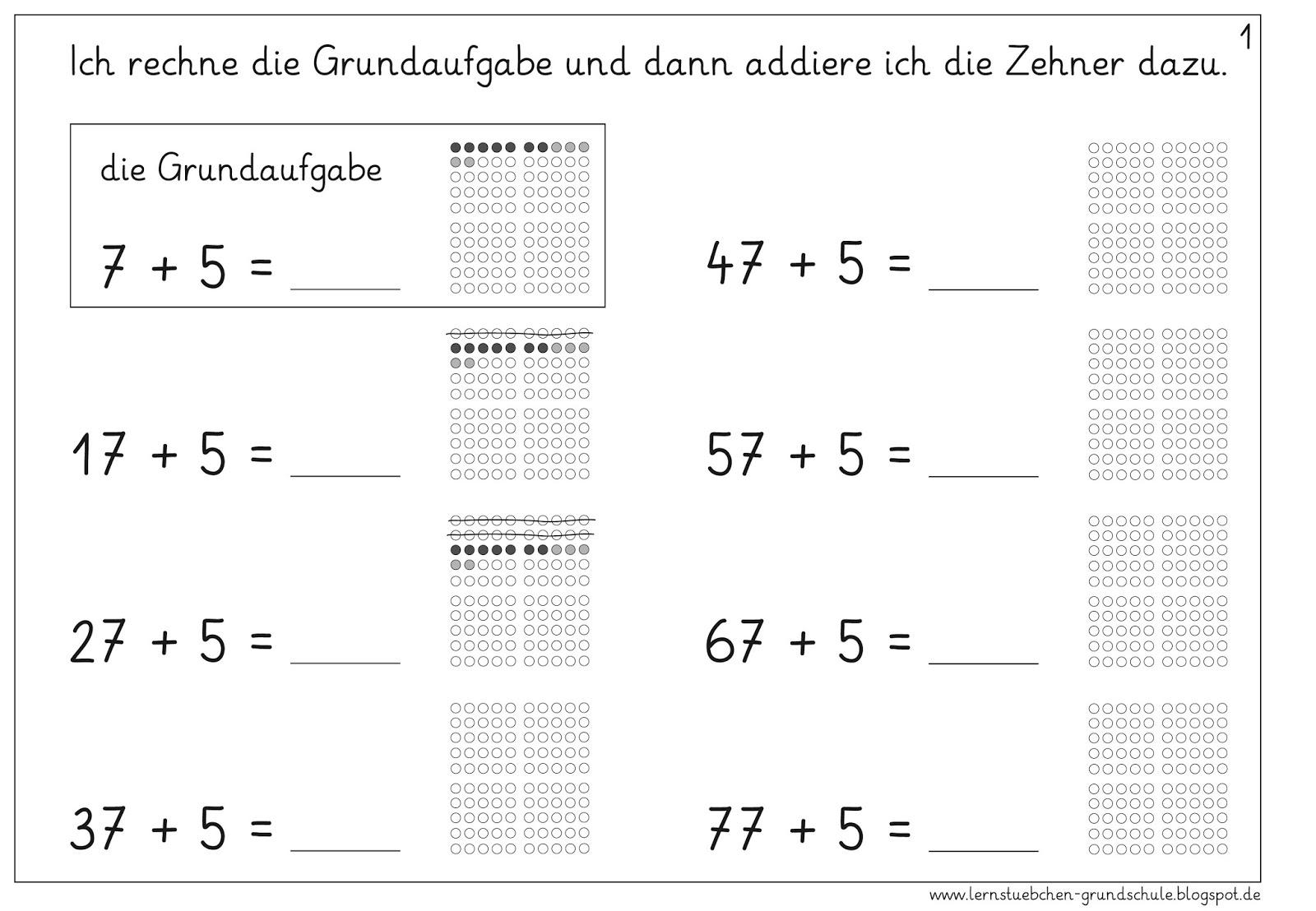 Ziemlich Arbeitsblatt Klasse 2 Gerade Und Ungerade Zahlen Galerie ...
