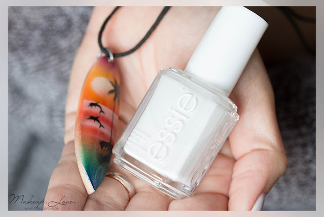 essie private weekend summer nail trend 2015 p2 beach party naildesign