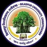 Bilaspur University Jobs at http://www.government-jobs-today.blogspot.com