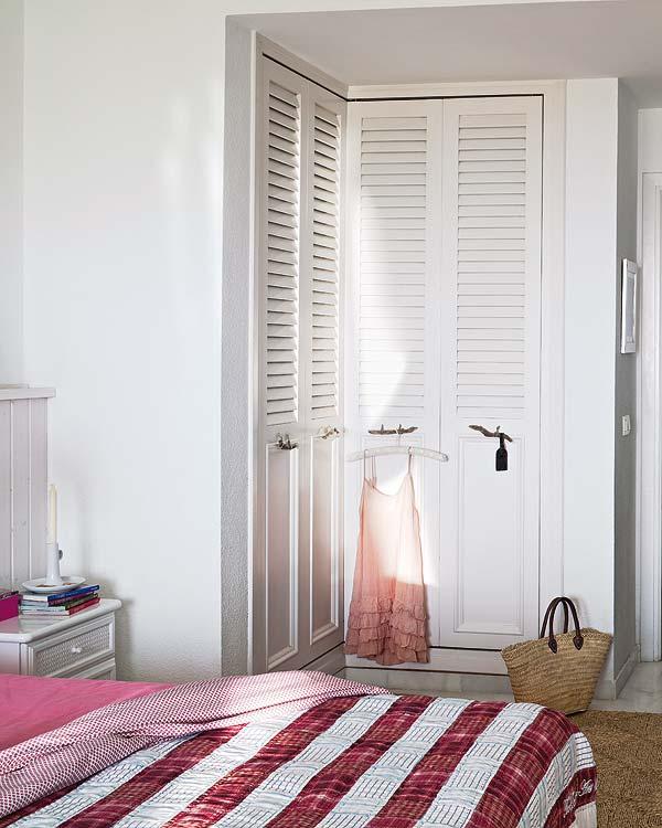 blog de decoração, decoração em tons neutros, decoração casa de praia, decoração natural