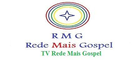 TV Rede Mais Gospel