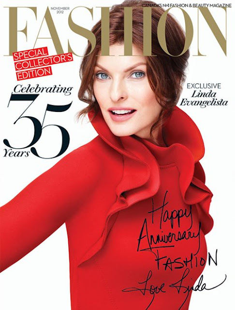 Linda-Evangelista-Covers-Fashion-November-2012