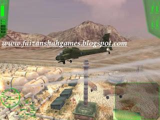 Operation air assault 2 keygen