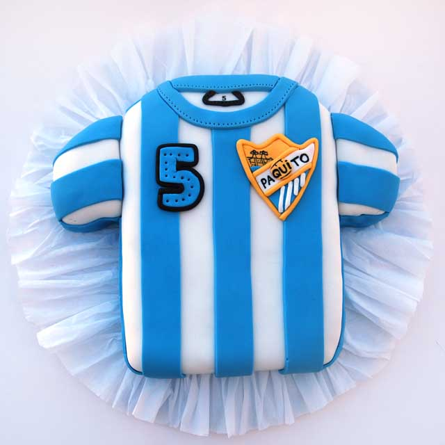 FELICIDADES SUSY Varita_tarta_futbol_malaga