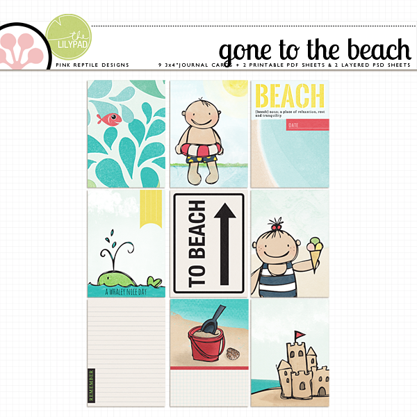 https://the-lilypad.com/store/Gone-To-The-Beach-Journal-Cards.html