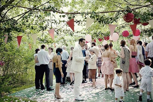Matrimonio Nel Bosco Toscana : Bridemania matrimonio in francia di marianne taylor