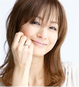 富岡佳子の画像 p1_21