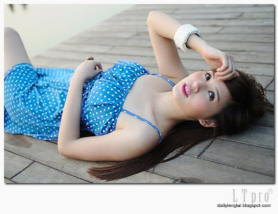 Tam Tit Hot, Tam Tit Sexy Photos - Sexy Asian girls