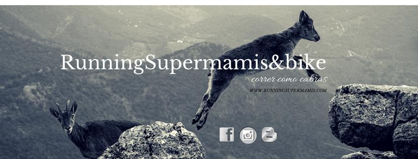 RunningSupermamis.com