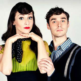 Karmin – Brokenhearted Lyrics | Letras | Lirik | Tekst | Text | Testo | Paroles - Source: musicjuzz.blogspot.com
