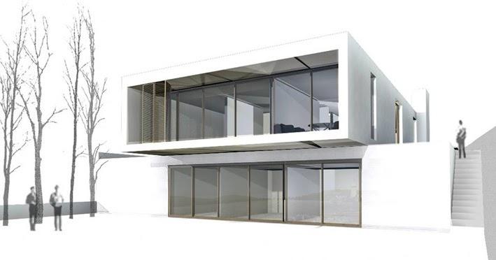 Dg arquitecto recomienda baas arquitectes dg arquitecto - Trabajo arquitecto valencia ...