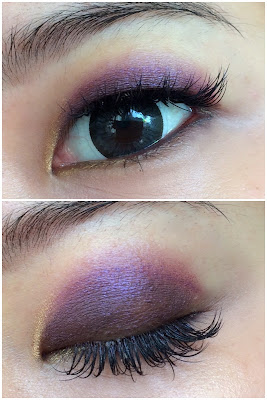 Dark Matter Makeup, Taurus, Cancer, Ursa Minor, Betelgeuse