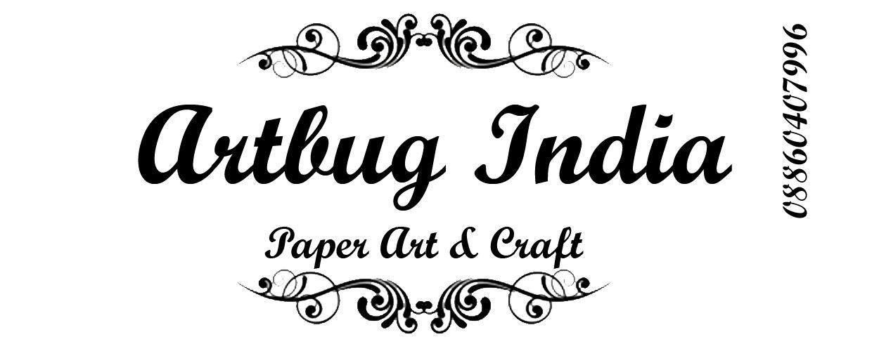 Artbug Logo