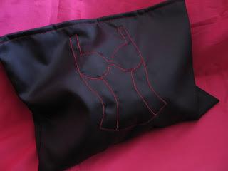 woreczek, worek, przechowywanie, bielizna, biustonosz, majtki, stringi, gorset, hatf, Bag, storage, underwear, bra, panties, thongs, corset, hatf,