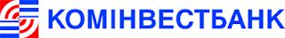 КомИнвестБанк логотип