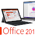 Download Office 2016 Preview Beta EXE / ISO Files for Windows Free - Direct Links