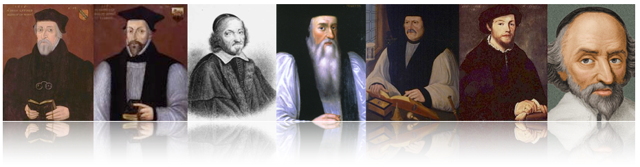 an introduction to the life of grace dawson Luther hoped to find peace for his soul in monastic life  in his introduction to  christopher dawson's the gods of revolution, arnold toynbee wrote that for.