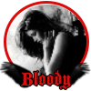 http://1.bp.blogspot.com/-ogo5GnbCGGM/UcjdVgjUKoI/AAAAAAAAAR4/IVUc2uyDtAg/s1600/Bloody-ava-01.png
