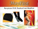 MayFirst FIR (klik gambar)