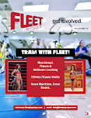 Fleet Physique