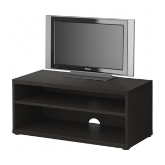 Ikea segunda mano enero 2012 for Mueble tv ikea segunda mano