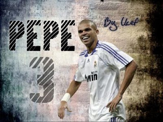 Pepe Wallpaper 2011 1