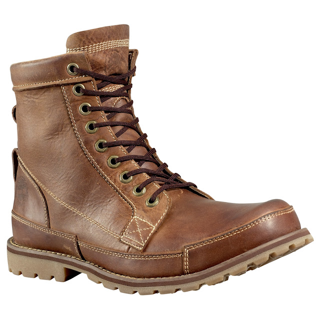 Timberland Boots Earthkeepers3