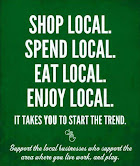 SUPPORT YOUR LOCAL AREA