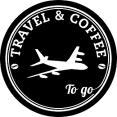Travel And Coffee To Go