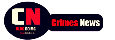 Blog Crimes News