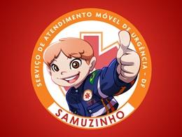 Samuzinho