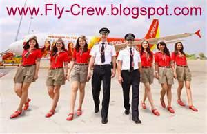 Fly Crew