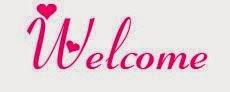 bienvenida princesa