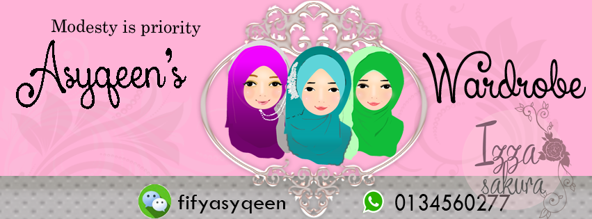 cover design,facebook cover,murah,tempahan