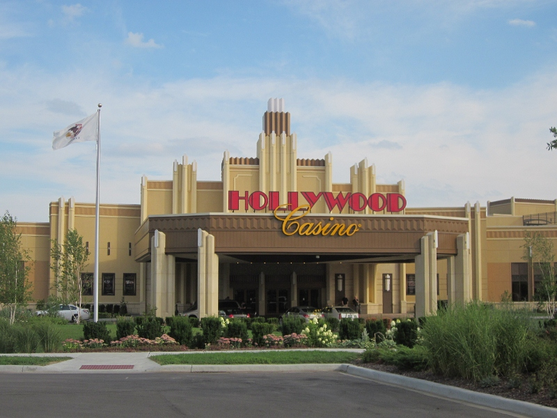 Hollywood casino coupons casino ldl louisiana